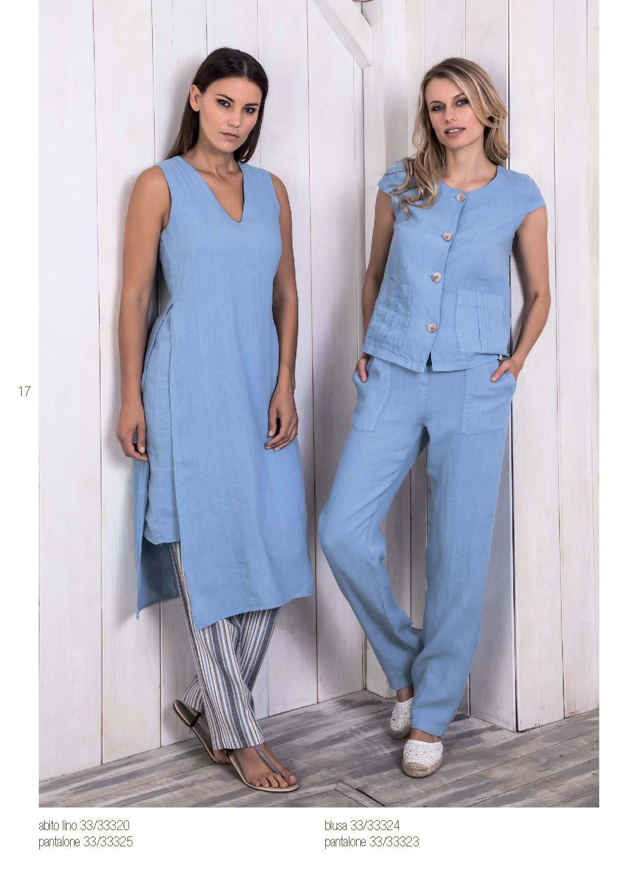Шоурум Рафия   LINEA CINQUE – итальянский бренд стильной, элегантной и  доступной модной одежды. 35610eec379