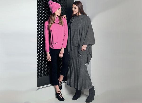 Шоурум Рафия   Showroom Rafiya - модная итальянская одежда брендов ... 2e4a53e23bf